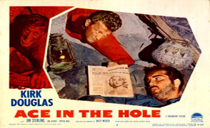 ace-in-the-hole-poster-2_294x180