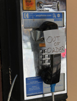 payphone recrop