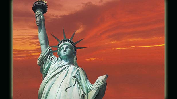 statue_liberty_spot