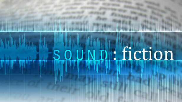 sound : fiction 617x347