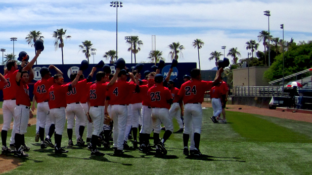 ua-baseball-seascloser-goodbye_617x347