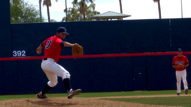 ua-baseball-seascloser-pitch_617x347