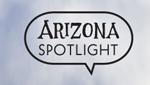 Arizona Spotlight logo thumbnail