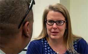 christina-jasberg-counseling-focuslg