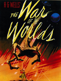 soundfict_war-of-the-worlds_120x160
