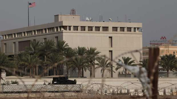 rehm_al-qaida_threats_spot