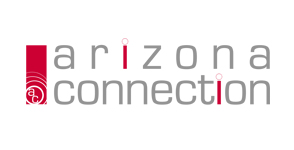 Arizona Connection