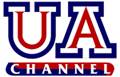 ua_channel_small