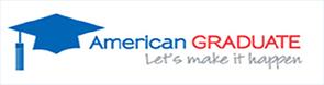 american_graduagte_logo