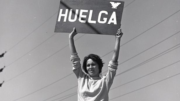 latino_americans_eps5-huerta_spot