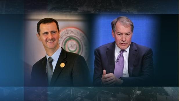 rose_syrian_president_spot