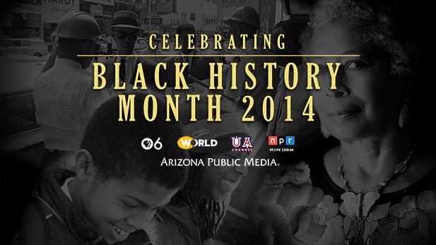 black_history_month_spot
