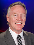 Ed Kesterson