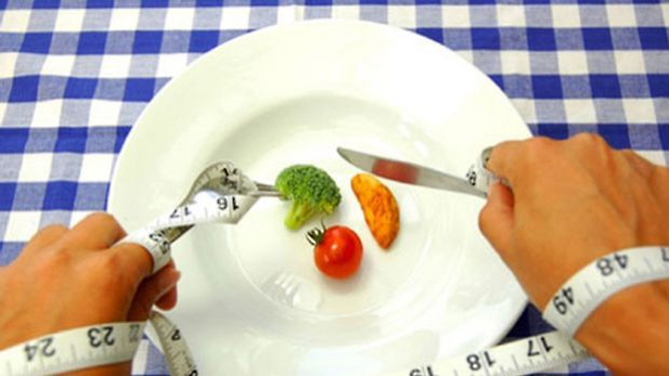 rehm_Intermittent_Fasting_spot