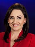 Lorraine Rivera