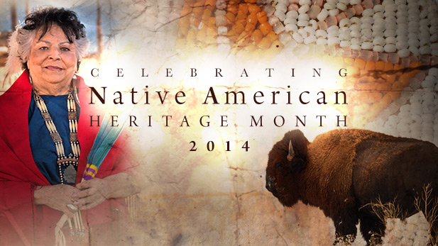 native american 3 essay