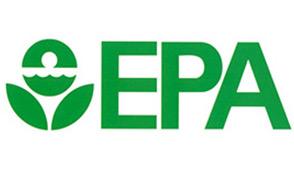EPA fcs lrg