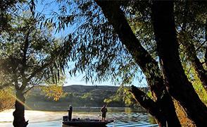 Lake Patagonia fcs lrg