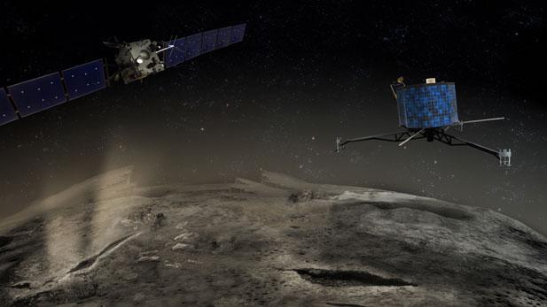 catch_comet_rosetta+philae_spot