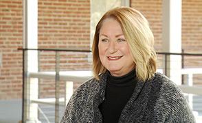 Ann Weaver Hart 11/17/14 fcs lrg