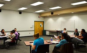 ELAA classroom fcs lrg