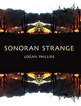 Sonoran Strange book cover