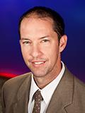 Steven Riggs
