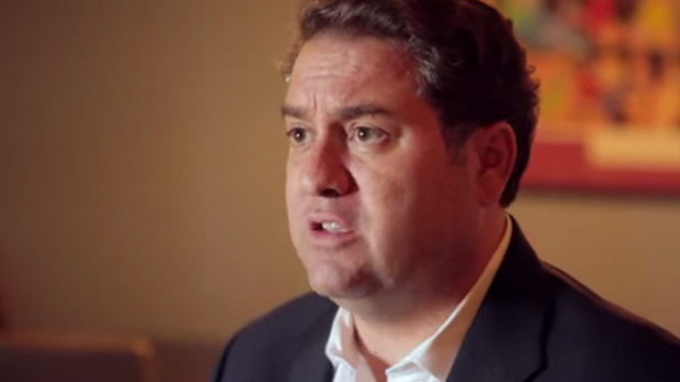 Mark Brnovich wins Arizona's attorney general race.