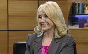 Gov. Jan Brewer AZ Week 11/07/2014 fcs lrg