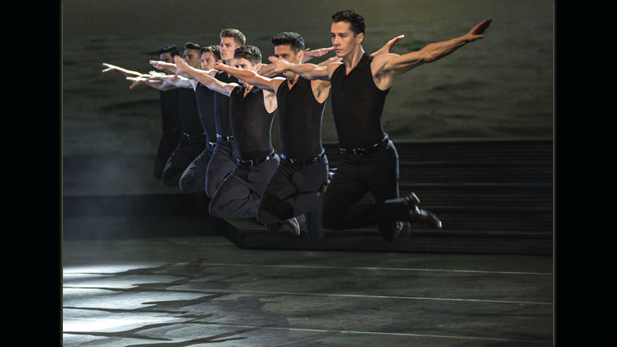 heartbeat_home_male_dancers_spot
