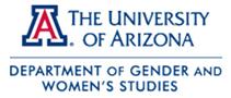 Gender_womens_studies_logo