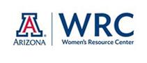 womens_resource_center_logo