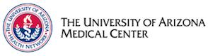 UAMC Logo