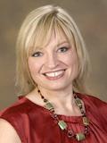 Michelle Ziemba