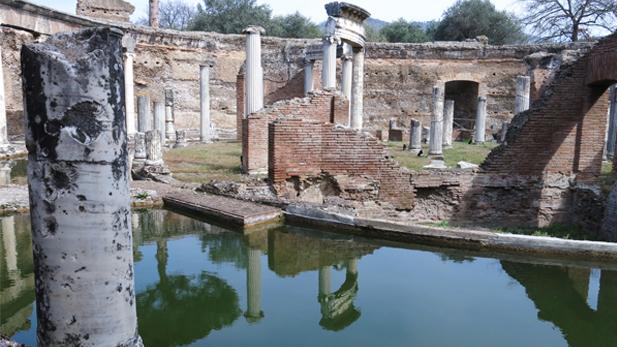 nova_catacombs_hadrians_villa_spot