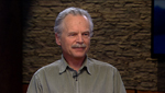 We learn about Arizona's rich geological history with Senior Geologist at the Arizona Geological Survey, Jon Spencer, Ph.D.