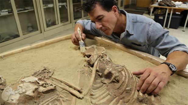 Sahara_burial_lab_spot