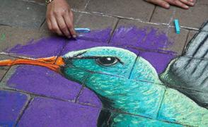 Chalk Art Fest fcs lrg