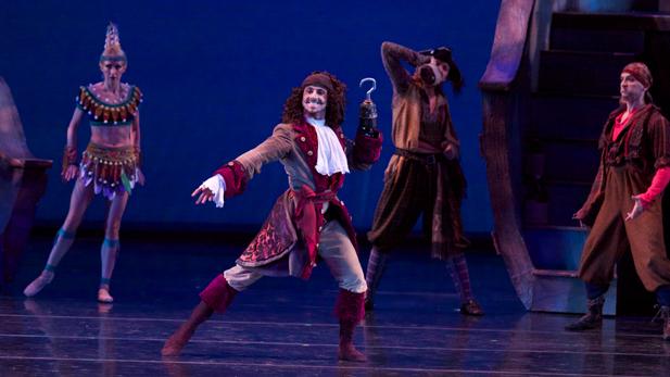 ballet_peter_pan_cpt-hook_spot