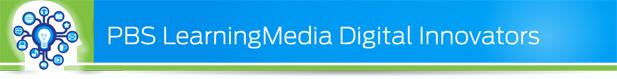 pbs_learningmedia_innovators_banner