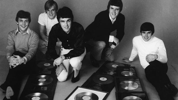 dave_clark5_gold_records_spot
