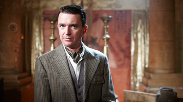 fisher_mysteries_memses-curse_spot
