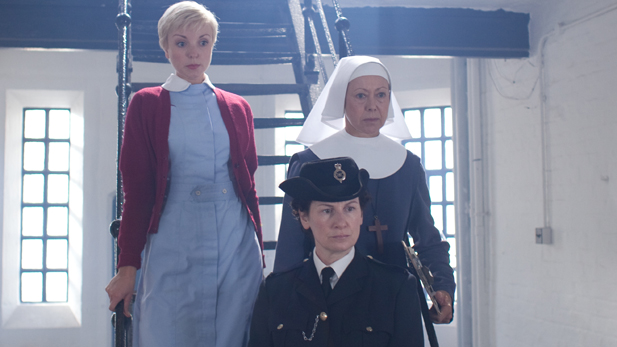 midwife3_esp3_prison_spot