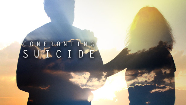 Suicide_series_617x347