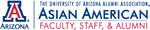 AAFSAA-logo