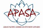 apasa_logo