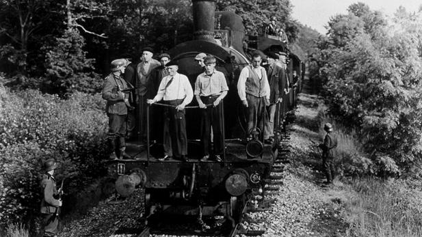 the_train_2_spot