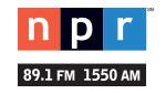 NPR 89.1