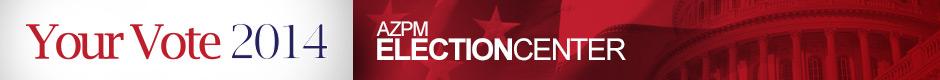 Your Vote 2014
