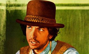bob dylan in bill the kid focus large